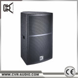 Mini haut-parleur d'instrument de musique professionnel de haut-parleur