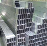 Teto de alumínio do defletor da extrusão da alta qualidade do projeto da forma