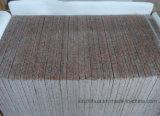 Гранит клена G562 красный для шагов Slabs&Tiles&Countertop&Stair