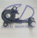 高品質Renaultリリースベアリング(510009710)のために供給している中国のスレーブシリンダー製造業者