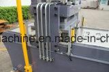 La prensa de aceite de máquina de troquelado
