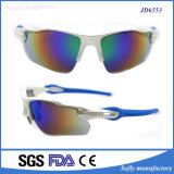 Óculos de proteção esportiva Atacado Goggles óculos de moda
