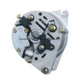 Автоматический альтернатор для вездехода, Ca1554IR Lra00604 Dra3274 Alt16039 0120488211 0120488228 0120488286 0120489346 12V 70A