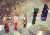 Pontas de filtro de vidro da sensação de Phuncky do monte do cipreste por Roor