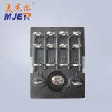 Meu4n relé eletrônico de Propósito Geral/Alimentação relé relés com indicador LED