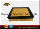 Filtro de aire auto automotor proporcionado muestra del filtro de aire 13780-54la0