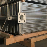radiador del transformador de 230kv HDG