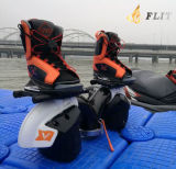 Flit New type jet Fly Shoe with 135 kilograms Weight Capacity