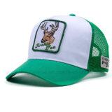 Malla baratos promocionales Cap, Truckert Hat