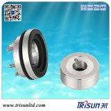 Le joint mécanique M07, joint de pompe Inoxpa, W011 Joint Prolac