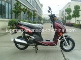 50cc/125cc/150ccガスのスクーター、Sagitarのガスのスクーター