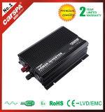 24V CC a CA de 1600W Onda senoidal modificada inversor de potencia