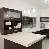 Countertop van de Keuken van de Oppervlakte van Kingkonree Stevige Naar maat gemaakte