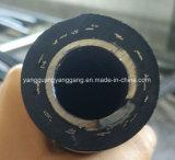 Flexibele RubberSlang van Concrete Vibrator