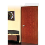 De Prijs van de Deur van de Badkamers van pvc (deurprijs)