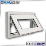 Qualitäts-Aluminiummarkisen-Fenster mit doppeltem Glas