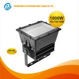 IP65 Ik09 1000W PFEILER LED Flut-Licht-industrielle Beleuchtung