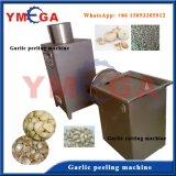 China Supply Máquina de processamento de alho de design de qualidade superior