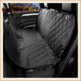 Tampa do assento Pet acolchoados impermeável para carros, Scratch-Proof /Hammock Style (KDS002)