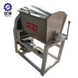Usa Amasadora comercial/trigo/máquina Amasadora masa Maker