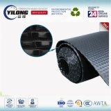 Wasserdichtes Aluminiumfolie-Luftblasen-Gebäude-Isolierungs-Material