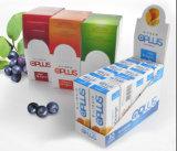 Heißer Verkauf europäische erstklassige Tpd E Zigaretten-Flüssigkeit für Soem