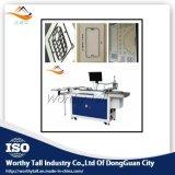 Совершенная машина загиба CNC автоматическая для стального правила