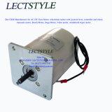 Motor universal del corta-circuito de AC-DC