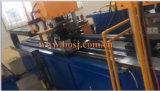 生産ラインミャンマーを形作る前に電流を通されたKwikstageの足場鋼鉄板のボードのプラットホームのデッキロール