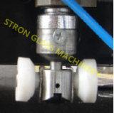 Máquina de corte automática de vidro CNC