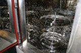 Elektrisches Kabel-Gerätekonvektion-und Ventilations-Aushärtungs-Prüfungs-Ofen