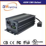Reattanza elettronica ad alta intensità di scarico CMH 400W per il sistema di Hypodronics
