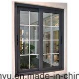 Bisagra de la ventana de PVC de fabricación/PVC cristal deslizante de UPVC CON BAJO PRECIO