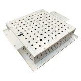 150W LEIDENE het van uitstekende kwaliteit In een nis gezette Lichte Aluminium van de Luifel IP65 met Bestuurder Meanwell 5 Jaar van de Garantie