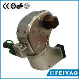 Fornitori idraulici Fy-Mxta delle chiavi di coppia di torsione della Cina