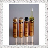 Vernice UV della metallizzazione sotto vuoto della cristalleria PVD (HL-505)