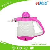 Nettoyant professionnel à vapeur / brosse à haute pression (SCM-101A)