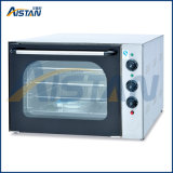 パン屋装置の蒸気機能のEb4bの見通しの対流のオーブン