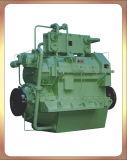 Marinegetriebe