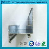 Gute Qualitätsfabrik-Verkaufs-Aluminiumprofil für Libyen-Markt-Fenster-Tür