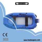Понтонный плавающее катера/ надувных каноэ/надувные Dinghy/ надувные рыболовного судна