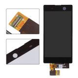 Экран касания мобильного телефона для Сони Xperia M5 E5603