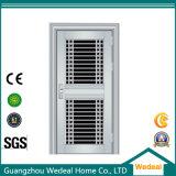 Luxueux de haute qualité pour les maisons des portes en acier inoxydable