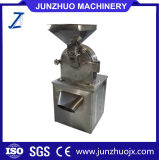 Wf-30 High-Speed ​​Universal Mill