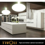 2017 armadi da cucina moderni brandnew Tivo-0250h su ordine