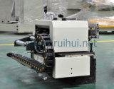 기구 산업 (RNC-200S)에 있는 자동 귀환 제어 장치 장동 롤 지류 사용