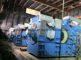 1MW/2MW. diesel 3MW/5MW 50Hz/60Hz/van de Generator Hfo Reeks