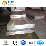 AISI D6 1.2436 Use aço de liga de cromo