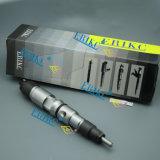 393 comuni degli iniettori 0445120393 e 0 della guida di Bosch del combustibile diesel 445 120 per il drago dorato FAW Soyat