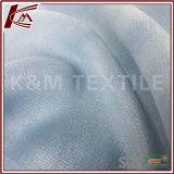 Не быть ткань статических или Pilling Viscose Silk
